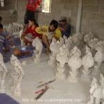 sculpture-artist-23