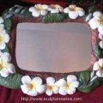 small_floral-mirror_papier_mache