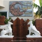 artist-sculpture-10