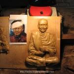 artist-sculpture-12