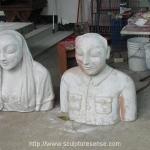 artist-sculpture-16