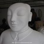 artist-sculpture-18