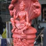 artist-sculpture-3
