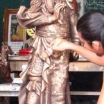 artist-sculpture-31