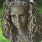 artist-sculpture-36