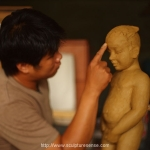 artist-sculpture-37