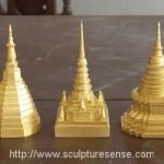 artist-sculpture-40