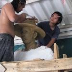 artist-sculpture-43