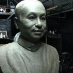 artist-sculpture-47