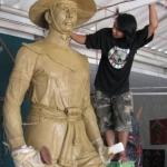 artist-sculpture-50