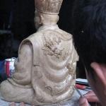 artist-sculpture-55