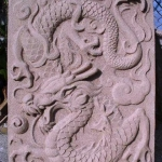 bas-relief_dragons_sandstone_640x480