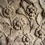 bas-relief_flowers_sandstone_640x480