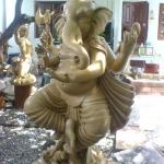 ganesha-sculpture-artist-21