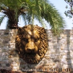 high-bas-relief_lion_sandstone_640x480