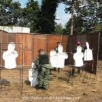outdoor_range-setup-army_papier_mache_640x480