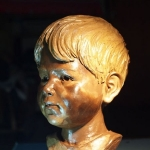 portrait-sculpture-10