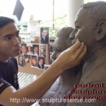 portrait-sculpture-11