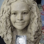 portrait-sculpture-15