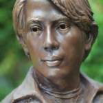 portrait-sculpture-5