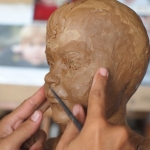portrait-sculpture-8