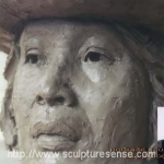 portrait-sculpture-artists-8