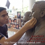 portrait-sculpture-artists-9