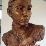 portrait-sculptures-1