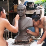 portrait_man-07-Santi-team_working_clay_640x480