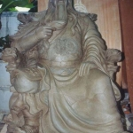 sculptors-thailand-21