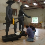 sculptors-thailand-23