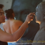 sculptors-thailand-7