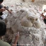 sculpture-artist-19