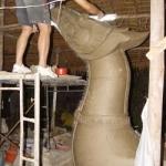 sculpture-artist-29