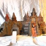 sculpture-artist-thailand