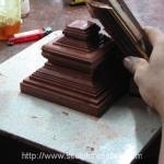 sculpture-study-5