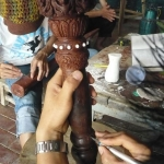 sculpture-study