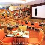 asian-traditional-mural