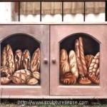 bread-cupboard
