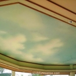ceiling-with-clouds