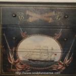 dresser-empire-1847