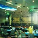 ceiling-tropicana-casino-poypet