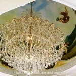 domed-ceiling-classical-design