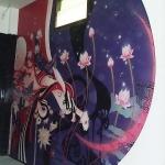 fantasy-girl-mural