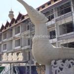 Sandstone Sculpture Artists