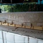 paper-mache-manufacturers