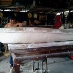 Paper Mache Manufacturers