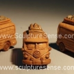Sculpture Thailand