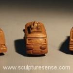 sculptures thailand