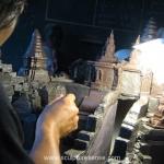 professional sculptor thailand